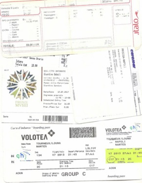 tickets-avion-train-bateau