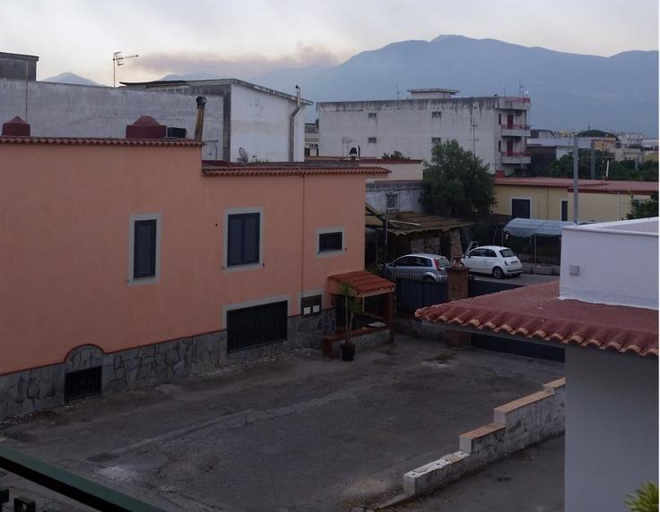 10A-Pompei (11_Vue)