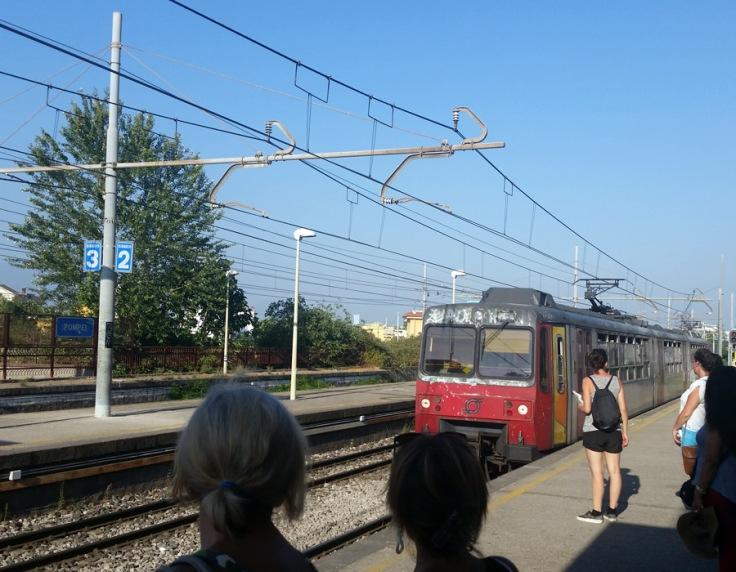 10A-Pompei (1_tram)