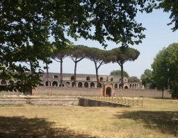 10A-Pompei (21_theatre)