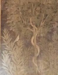 10A-Pompei (26_fresque)