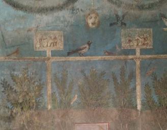 10A-Pompei (27_fresque)