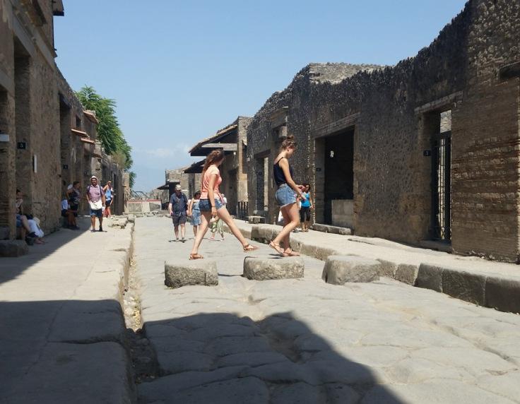 10A-Pompei (28_site)