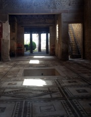 10A-Pompei (29_site)