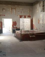10A-Pompei (32_site)