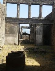 10A-Pompei (35_site)