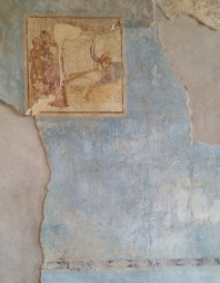 10A-Pompei (36_fresques)