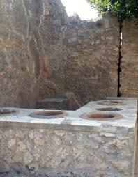 10A-Pompei (39-curiosites)