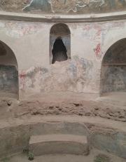 10A-Pompei (47_baindouche)