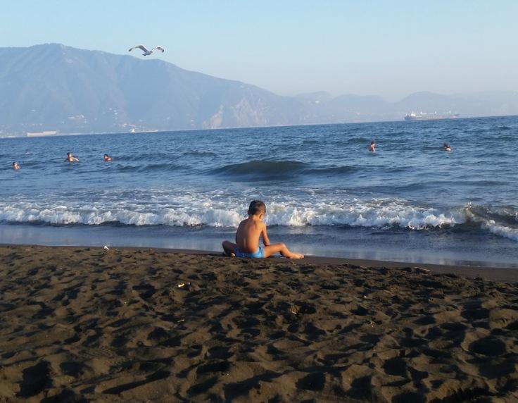 10A-Pompei (4_plage)