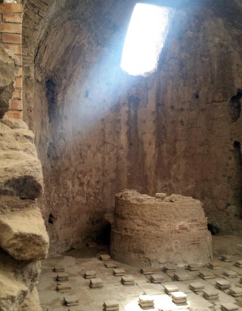 10A-Pompei (50_baindouche)
