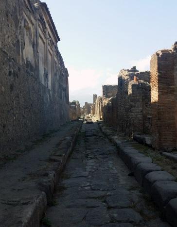 10A-Pompei (51-finjournee)