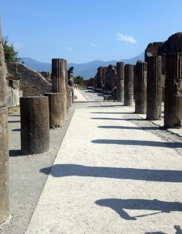 10A-Pompei (53-finjournee)