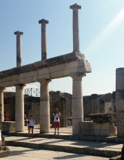 10A-Pompei (55_site)