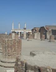 10A-Pompei (57_site)