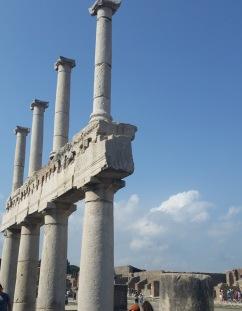 10A-Pompei (60_site)