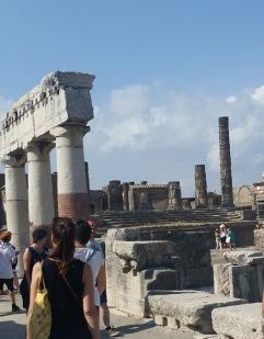10A-Pompei (62_site)