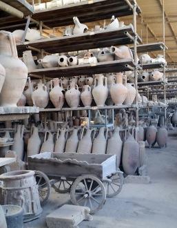 10A-Pompei (65_jares)