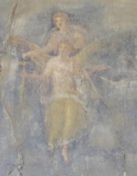 10A-Pompei (67)_fresques