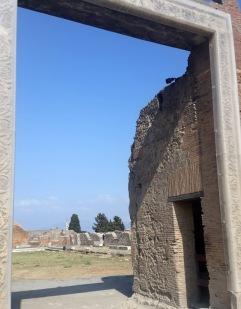 10A-Pompei (68_site)