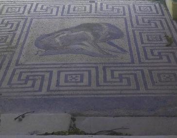 10A-Pompei (70_mosaiques)