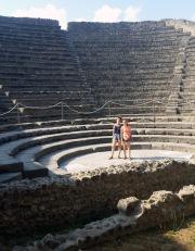10A-Pompei (71_theatre)