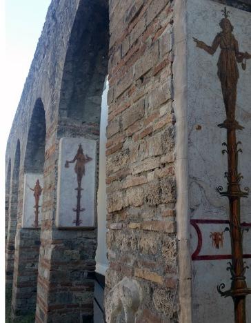 10A-Pompei (72-fresques