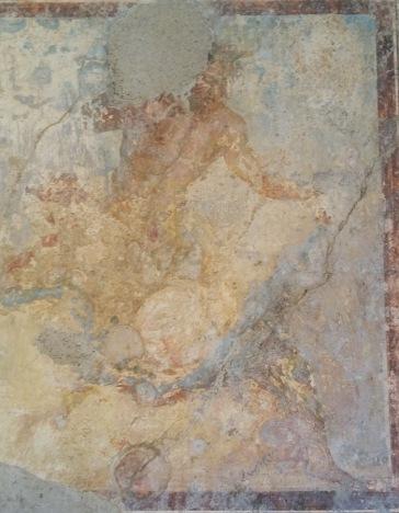 10A-Pompei (73-fresque)