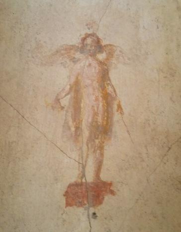 10A-Pompei (74)-fresque