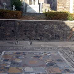 10A-Pompei (75_curiosites)