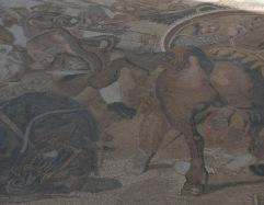 10A-Pompei (76_mosaiques)