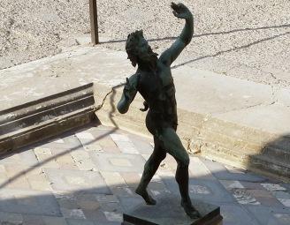 10A-Pompei (77-sculptures)