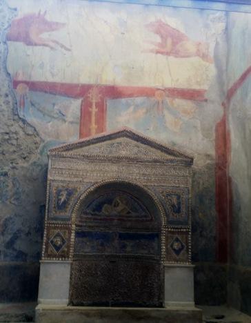 10A-Pompei (78-fresque)