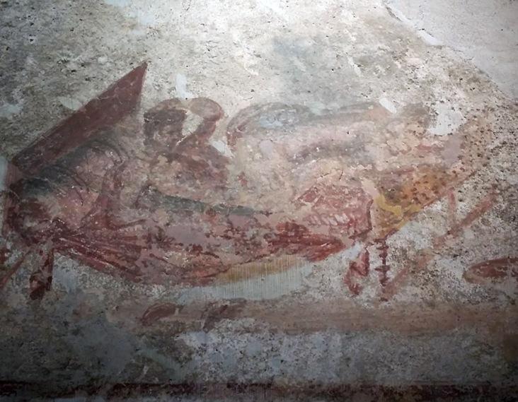 10A-Pompei (79-fresque)