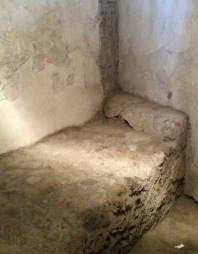 10A-Pompei (80-curiosites)