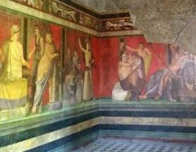 10A-Pompei (81)_villadeimisteri