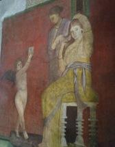 10A-Pompei (82_villadeimisteri)