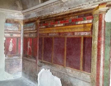 10A-Pompei (84villadeimisteri)