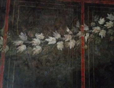 10A-Pompei (85villadeimisteri