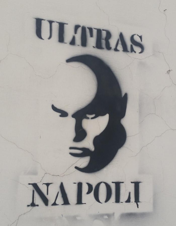 10A-Pompei (9_ultras)