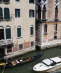 1A-Venise (35)arsenale