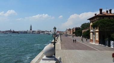 1A-Venise (55)_arsenale