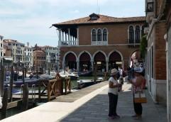 1A-Venise (80)-marche