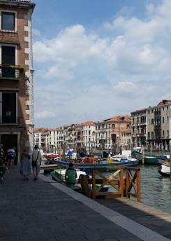 1A-Venise (82)-marche