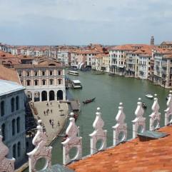 1A-Venise (84)-vue