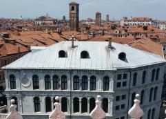 1A-Venise (85)-vue