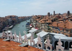 1A-Venise (86-vue)
