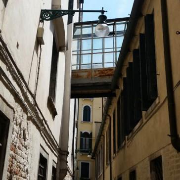 1A-Venise (89santacroce-sanpolo)
