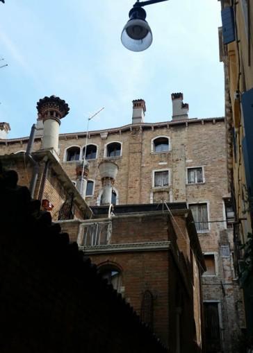 1A-Venise (90)-santacroce-sanpolo
