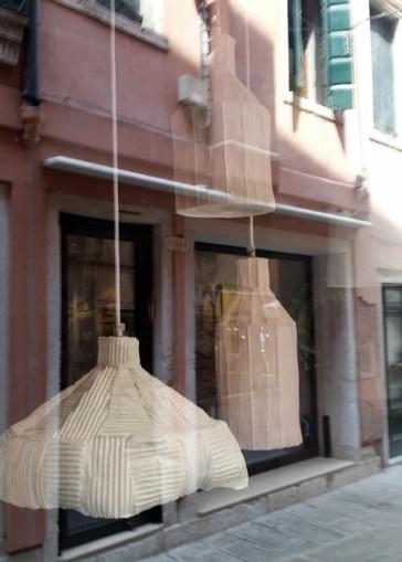 1A-Venise (91santacroce-sanpolo)